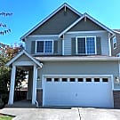 We expect to make this property available for show - Puyallup, WA 98374