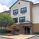 Furnished Studio - Atlanta - Duluth - Duluth, GA 30096