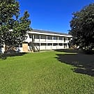 Place Vendome Apartments - Lake Charles, LA 70607