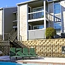Silver Creek Apartments - San Antonio, TX 78240