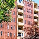 200 Fountain - New Haven, CT 06515