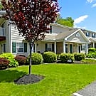 Oak Meadows Apartments - Sinking Spring, PA 19608
