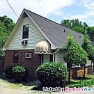 Quaint 2Br in Sylvan Park - Nashville, TN 37209