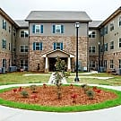 The Flats at Colebridge - Birmingham, AL 35217