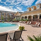 Heritage Grand at Sienna Plantation - Missouri City, Texas 77459