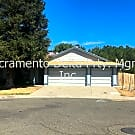 Large Home with HUGE Backyard in a Court. 4 Bed 2 - Sacramento, CA 95828