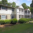 Abbington Pointe - Marietta, Georgia 30067