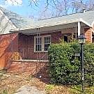3320 11th Avenue - Columbus, GA 31904