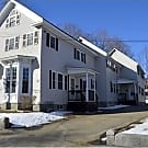 26 Beacon Street - Concord, NH 03301