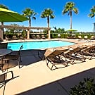 Palmilla Luxury Apartment Homes - Fresno, CA 93710