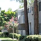The Falls At Arden Apartments - Sacramento, California 95825