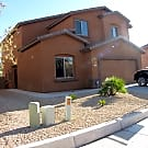Northwest 2 story 4bedroom Home - Tucson, AZ 85741