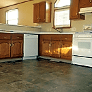 3 bedroom, 2 bath home available - Altoona, IA 50009
