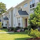 The Residences At Beacon Village - Burlington, MA 01803