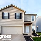 644 Blue Meadow Dr - Greenwood, IN 46143