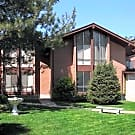 Alta Pines Apartments - Salt Lake City, Utah 84107
