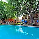 Towne Oaks Apartments - Waco, TX 76710