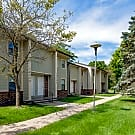 Avalon Place - Dewitt, MI 48820