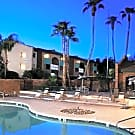 The Resort on 27th Ave - Phoenix, AZ 85017
