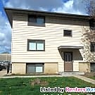 Great 1bd/1ba unit in Rochester! - Rochester, MN 55901