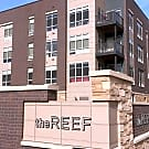 The Reef - Wauwatosa, WI 53213