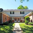 Broadmoor Apartments - Dayton, OH 45426