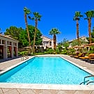 Sahara West Town Homes & Apartments - Las Vegas, NV 89146