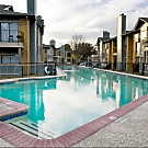 Landmark at Lake Village West - Garland, TX 75043
