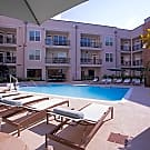 Solis Sharon Square Apartments - Charlotte, NC 28210