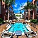 Ventura Lofts - Houston, TX 77063