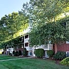 Stone Ends Apartments - Stoughton, MA 02072