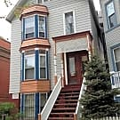 1042 W Newport Ave - Chicago, IL 60657