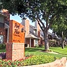 Park Place Townhomes - Euless, Texas 76039