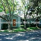 Beautiful Home, Quiet Neighborhood - Sacramento, CA 95831