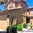 **JUST REDUCED** Double Master Suites off the... - Scottsdale, AZ 85250