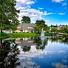 Mill Pond - Bellbrook, OH 45305