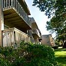 Twin Oaks Village - Mansfield, MA 02048