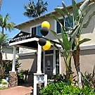 Seaport Village Apartment Homes - Long Beach, California 90805