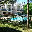 Vail Village Club Apartments - Dallas, Texas 75287