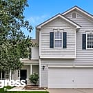 1009 Bluebell Court - Clayton, NC 27520