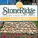 Stoneridge - Lakeside, CA 92040