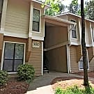 Estates 1700 - Norcross, GA 30093