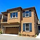 Beautiful Four Bedroom Temecula Condo - Temecula, CA 92592