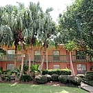 Forest Isle Apartments - New Orleans, Louisiana 70131