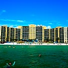 Clearwater Beach Condo - Clearwater, FL 33767