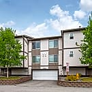 Town Square Manor - Anchorage, AK 99508