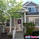 Fantastic Townhouse --2+ Bedroom-  Spacious... - Arvada, CO 80004