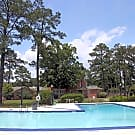 Lake Shore Village - Columbia, South Carolina 29209