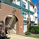 Bridgewater Park Apartments - Stow, OH 44224