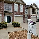 Condominium 2 BDR / 2 BA - Greenwood, IN 46131